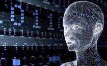 """内部大整合,阿里健康与阿里云医疗合体!""""组团""""可破医疗AI迷局?"""