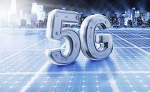 英特尔在中国5G布局加速:与百度、腾讯和华为等合作