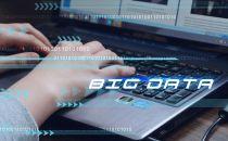 腾讯助力乌鲁木齐市打造数字政府 共建亚欧大数据中心