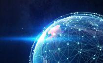 网宿科技正式上线巴西CDN节点 国际化战略稳步推进