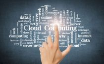 VMware与阿里云合作:不仅仅是公私有云之间的一键切换