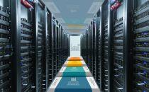 从炒作到炒作:继续保持亚洲数据中心的超大规模