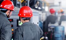 电力UPS不间断电源有哪些部分组成?