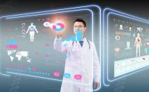 中国高端医疗设备缺位透视