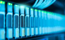 适用于现代数据中心DCIM软件如何推动用户满意度?