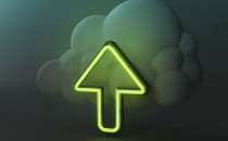 阿里云朱照远:视频云2.0 更大规模、更智能、更清晰
