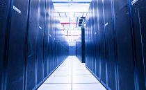 绿色、智能、可靠成数据中心演进三要素