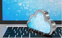 用户要如何规避和降低云风险