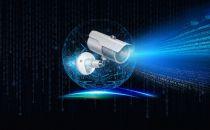 菜鸟网络科技 上线视频云监控系统
