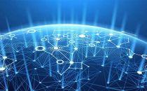 百度云区块链商业化技术框架分析