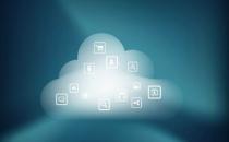 软件定义的数据中心是云计算的基石