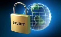 筑牢网络安全屏障 建设良好网络生态
