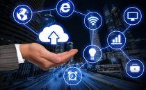 京东云物联网产业联盟成立 开启全景式云生态系统