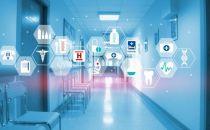 体感交互、可穿戴与医疗健康的未来