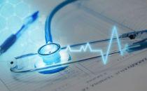 风口上的人工智能,如何引领医疗行业智慧前行?