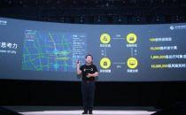 阿里云ET城市大脑发布五大数据引擎,来自全球的实战经验