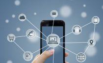 如何建设大数据生态?中国电信云计算公司表示这三个环节很关键