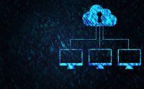 微软的万亿美元市值稳不稳?全看云服务Azure