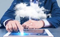 云计算和数据中心需并驾齐驱
