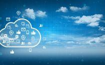 当经济好的时候,云计算仍然有意义吗?