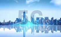 中国铁塔:一旦5G发牌 三年内实现5G网络全国覆盖