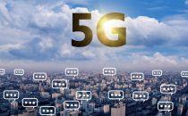 刚刚出炉!中国5G第三阶段最新测试结果公布