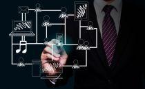 新型IT架构在企业数字化转型中的作用