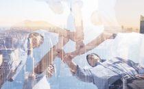 数据中心浪潮中,激动人心的IT时代如何转变?