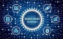 比特大陆冲刺IPO:矿机成为过去,区块链和AI引领未来