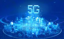 5G频段划分尘埃落定!运营商、设备商纷纷发力5G行业应用