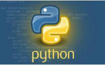 Python主要用于什么开发?