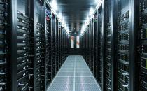 灵活的连接和供电是当今数据中心设计的核心