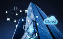 阿里云上的公司:数字技术化解转型痛