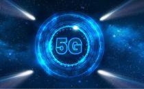 上海移动携手华为完成5G技术4G化创新试点(4x4MIMO)验证