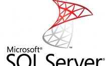 微软 SQL Server 2019 公开预览上线,新的大数据功能
