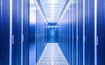 微模块数据中心空调漏水监控方案