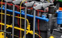 用电需安全,柴油发电机组安全使用须知