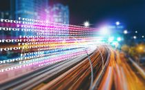 加快大数据战略布局 合力推动发展共享数字中国