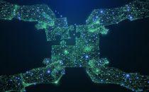大数据实时分析技术公司「柏睿数据」获 B+ 轮过亿元融资