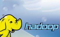 大数据的特点是什么,大数据与Hadoop有什么关系?