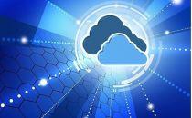 云计算和SOA:紧密联系、相互成就