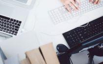 智能家居行业发展迅速 物联网开创设备联通新方式