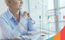 VR/AR在医疗健康领域的应用案例与实际市场