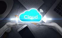 联通混改与腾讯合作迈大步,在云计算、网络服务等领域开展深度合作