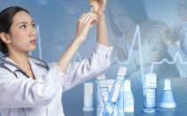 泡沫戳破后的AI医疗能否看到未来?