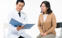 谁是未来医疗行业的下一个巨头?