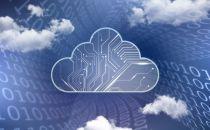 用流媒体游戏带动云业务,会是Google对抗AWS的有力武器吗?