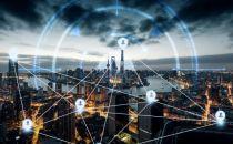 杨剑勇解读物联网五大应用市场,蕴藏万亿美元经济价值