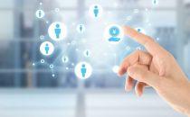 互联网与实体经济深度融合,物联网正在改变生活|荔枝特评