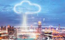云计算深度报告:算力时代迎巨变